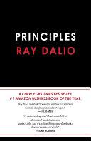 Principles : Life and Work ภาคภาษาไทย [Pdf/ePub] eBook