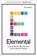 Elemental Pdf/ePub eBook
