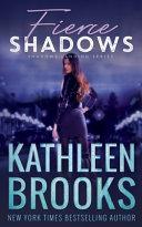 Fierce Shadows Pdf/ePub eBook
