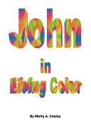 John in Living Color [Pdf/ePub] eBook