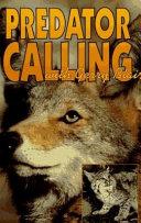 Predator Calling