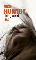 Pdf Juliet, Naked