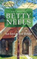 An Innocent Bride