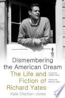 Dismembering the American Dream