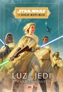 Star Wars: Luz dos Jedi (The High Republic) Pdf/ePub eBook