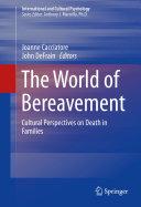 The World of Bereavement