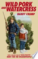 Wild Pork and Watercress Pdf/ePub eBook