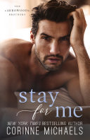 Pdf Stay for Me Telecharger