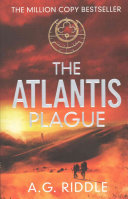 Pdf The Atlantis Plague