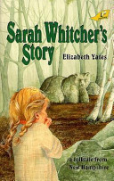 Sarah Whitcher s Story