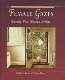 Female Gazes