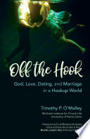 Off the Hook Book
