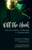 Off the Hook [Pdf/ePub] eBook