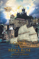 Quest of the May'S Rose Book