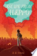 Escape from Aleppo Book PDF