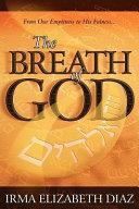 The Breath of God ebook