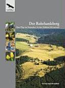 Der Rohrhardsberg.