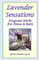 Lavender Sensations
