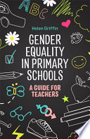 Gender Equality in Primary Schools