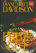 Pdf Prime Cut