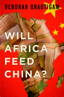 Pdf Will Africa Feed China? Telecharger