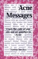 Acne Messages