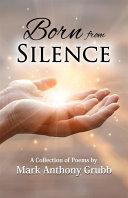 Born from Silence ebook