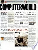 Mar 12, 2001