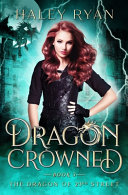 Dragon Crowned