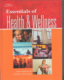 Essentials Of Health And Wellness Book PDF