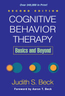 Cognitive Behavior Therapy, Second Edition [Pdf/ePub] eBook