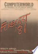 1980年12月〜1981年1月