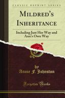Mildred s Inheritance