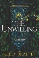 The Unwilling Pdf/ePub eBook
