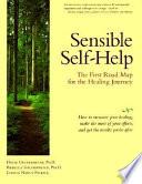 Sensible Self-help