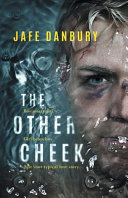 The Other Cheek ebook
