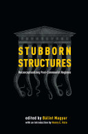Stubborn Structures