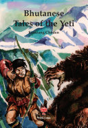 Bhutanese Tales of the Yeti