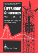 Offshore Structures Book