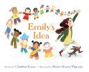 Pdf Emily's Idea Telecharger