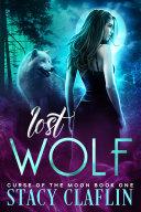 Lost Wolf Pdf/ePub eBook