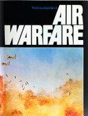 The Encyclopedia of Air Warfare