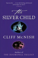 Silver Sequence: The Silver Child ebook