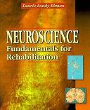 Neuroscience Book