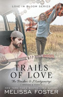 Pdf Trails of Love