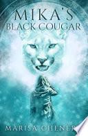 Mika S Black Cougar