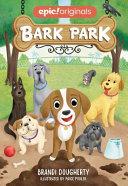 Bark Park