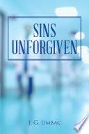 Sins Unforgiven