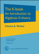 The $K$-book