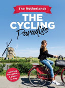 The Cycling Paradise